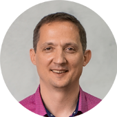 Анатолий Шаульский