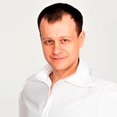 Денис Мейерович